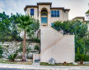 11245 Condor Pass, Helotes image