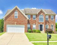 106 Arlington Meadows Dr, Louisville image