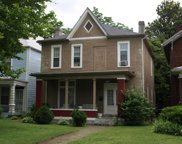 3767 Southern, Louisville image