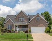13126 Willow Forest Dr, Louisville image