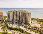 19 Avenue De La Mer Unit 603, Palm Coast image