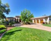 7140  Steeple Chase Drive, Shingle Springs image