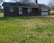 1759 Nc Highway 62, Archdale image