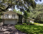 9350 Yellow Lake Drive, New Port Richey image
