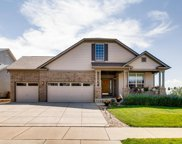 22700 Hopewell Avenue, Parker image