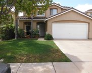 133 Rock Glen Way, Santee image