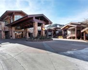7700 Stein Way Unit 137, Park City image