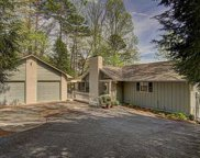 564 Piney Point Road, Blairsville image