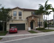 10396 Sw 225th Ter, Cutler Bay image