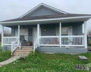 7941 Keel Ave, Baton Rouge image