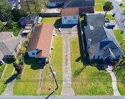 1107 Ridgelake  Drive, Metairie image
