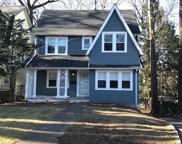 38 CLARENDON PL, Bloomfield Twp. image