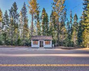 8895 West Lake Boulevard, Tahoma image