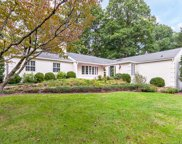 15  Busbee Road, Biltmore Forest image