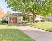 1416 Unity Avenue, Golden Valley image
