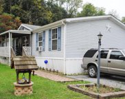 43 Parkview Heights Road, Ephrata image