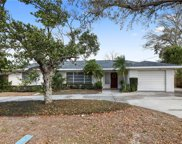901 Sherman Mcveigh Drive, Clearwater image