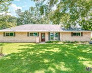 17322 Empress Dr, Greenwell Springs image