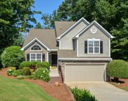 3384 English Oaks Drive NW, Kennesaw image