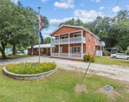 578 Bend Ave., Murrells Inlet image