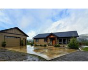 32400 NE CLEARWATER  DR, Yacolt image