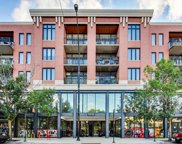 3232 North Halsted Street Unit D902, Chicago image