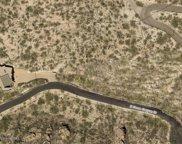 7291 E Stone Canyon Unit #13, Tucson image