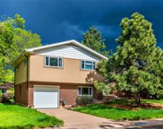 6710 South Downing West Circle, Centennial image