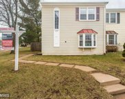 13751 MARSDEN COURT, Chantilly image