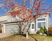 2547 Foothills Canyon Court, Highlands Ranch image