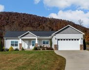 36  Luther Cove Road, Candler image