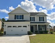 1541 Maple Ridge Road, Wilmington image