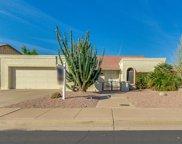 2516 S El Dorado Road, Mesa image