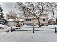 1440 109th Avenue NW, Coon Rapids image