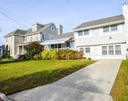 7 Spruce Road, Ocean City image