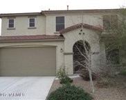 4970 E Butterweed, Tucson image