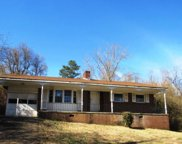 1812 E Old Topside Rd, Louisville image