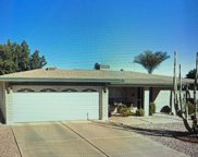 4024 E Capri Avenue, Mesa image