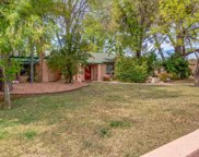 430 N Vineyard --, Mesa image