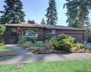526 Summit Ave, Fircrest image