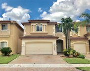 7096 Nw 116th Ct, Doral image