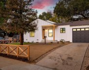 904     Manzanita Avenue, Pasadena image