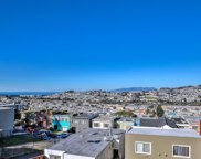 273 Frankfort Street, Daly City image