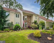 287 Cotswold Ln  Lane, West Chester image
