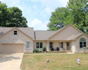12696 Waters Edge  Court, Camby image