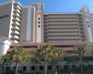 2301 S Ocean Blvd. Unit 1022, Myrtle Beach image