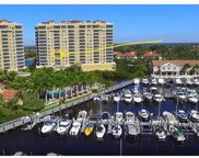 6021 Silver King BLVD Unit 405, Cape Coral image