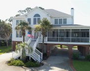 505 N Ocean Blvd, North Myrtle Beach image