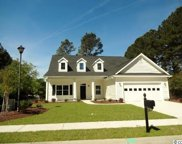 8008 Swansong Circle, Myrtle Beach image
