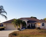 492 Gold Tree, Punta Gorda image